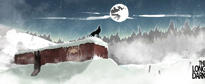 Trucos The Long Dark pc