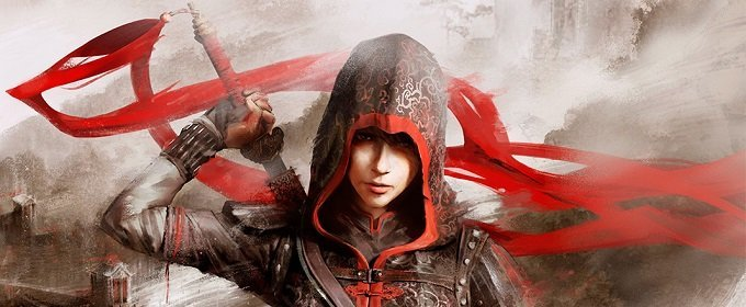 Trucos Assassin's Creed Chronicles: China pc