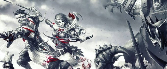 Trucos Divinity Original Sin - Enhanced Edition pc