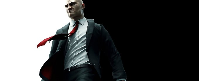 Trucos Hitman Absolution x360