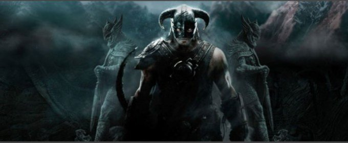 Trucos The Elder Scrolls V Skyrim x360