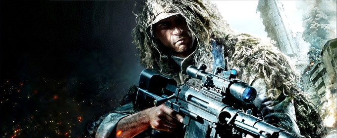Trucos Sniper Ghost Warrior 2 ps3