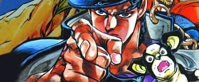 Trucos JoJo's Bizarre Adventure HD Edition ps3