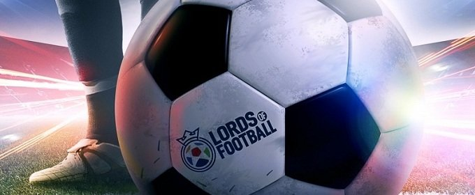 Trucos Lords of Football pc