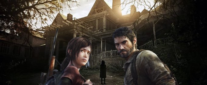 Lo que Resident Evil 7 toma de The Last of Us