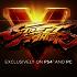 Tráiler de lanzamiento Street Fighter V
