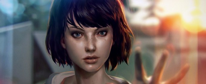 Tráiler episodio 2 Life Is Strange