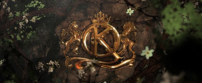 Tráiler del quinto capítulo King's Quest: Your Legacy Awaits