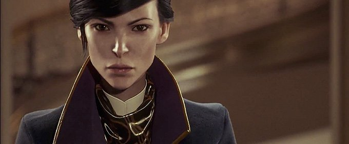 Tráiler de lanzamiento Death of the Outsider Dishonored 2
