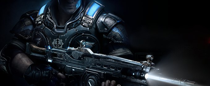 Tráiler gameplay del multijugador Gears of War 4