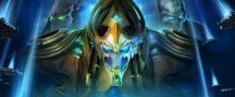 Avance StarCraft II Legacy of the Void