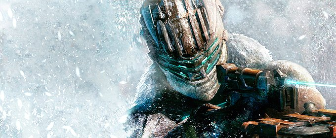 Trailer lanzamienteo DLC Awakened Dead Space 3