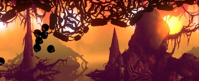 Tráiler de lanzamiento Badland: Game of the Year Edition