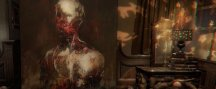 Análisis Layers of Fear