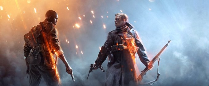 Tráiler oficial In the Name of the Tsar Battlefield 1