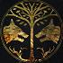 Destiny: Los Señores de Hierro