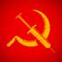 Trucos de Mother Russia Bleeds para PC
