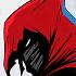 Trucos de Aragami para PS4