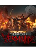 Warhammer: End Times - Vermintide
