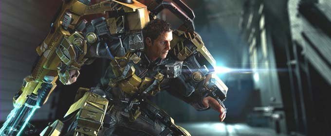 Tráiler Gameplay 2 The Surge