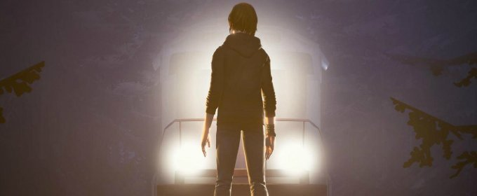 Tráiler del episodio 3 Life is Strange Before the Storm