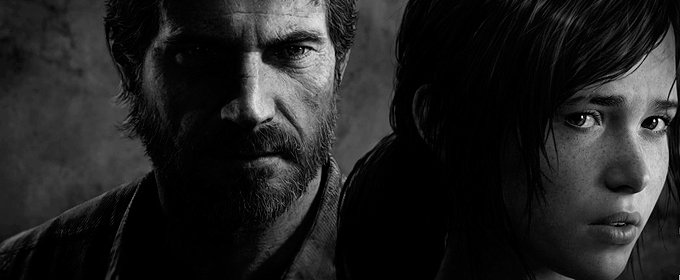 Trailer Red Band The Last of Us
