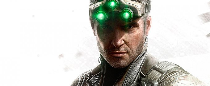 Trailer sobre las habilidades Splinter Cell Blacklist