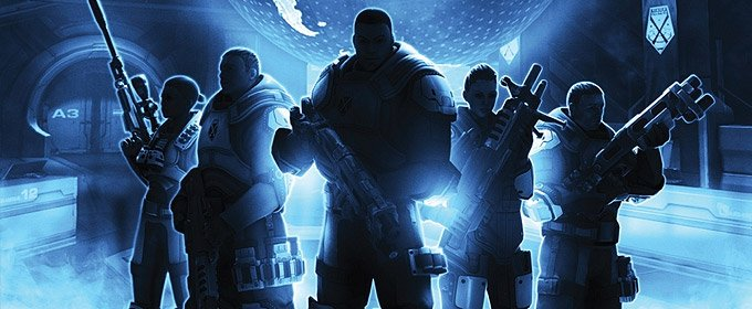 Trailer contenido descargable X-COM XCOM Enemy Unknown