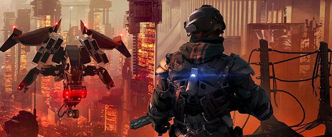 Tráiler de Killzone Shadow Fall Intercept Killzone Shadow Fall