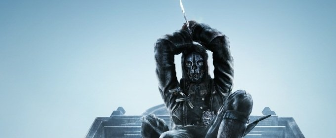 Trailer presentación Dishonored Dunwall City Trials