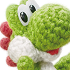 Post-E3 + Yoshi's Woolly World