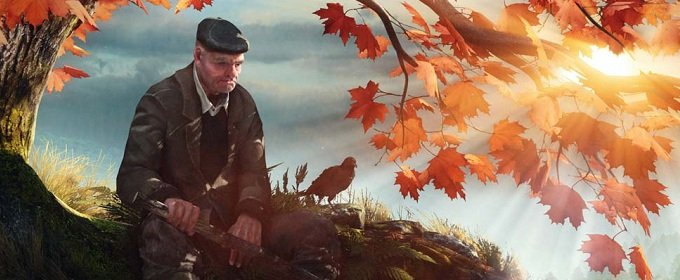 Tráiler oficial The Vanishing of Ethan Carter