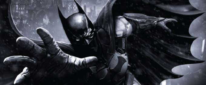Tráiler gameplay E3 2013 Batman Arkham Origins