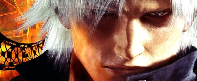 Launch Trailer Devil May Cry HD Collection