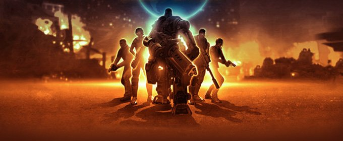 Video gameplay comentado XCOM Enemy Within