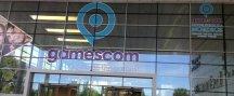 Especial Gamescom 2014 - Parte II - Juegos