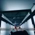 Imágenes de Mirror's Edge Catalyst