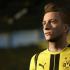 Imágenes de FIFA 17