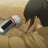 Imágenes de Shin Megami Tensei IV
