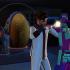 Imágenes de Los Sims 3 Hacia el ...