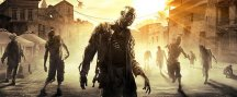 Dying Light: ¿Está alcanzando el mercado digital al físico?