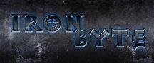 Iron Byte, un nuevo cibercafé abre en Zaragoza