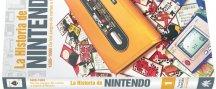 Mi recomendación: La Historia de Nintendo Vol.1