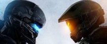 [SORTEO] ¡Consigue una Xbox One con los mejores exclusivos de 2015!