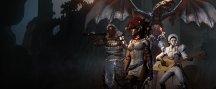 Dragon Age Inquisition se actualiza gratis