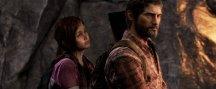 The Last of Us no está hecho para verse en vídeo