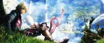 Nuevos packs de Nintendo New 3DS para verano