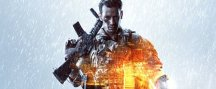 Battlefield 4 sigue vivo