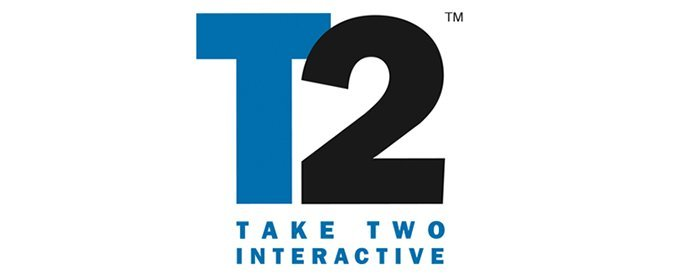 Take Two y 2K preparan un nuevo triple A