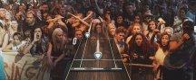 Guitar Hero Live presenta 10 nuevas canciones